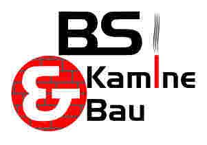 BS Kamine & Bau