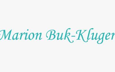 Marion Buk-Kluger