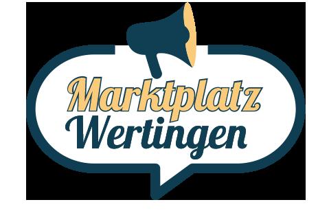Marktplatz Wertingen