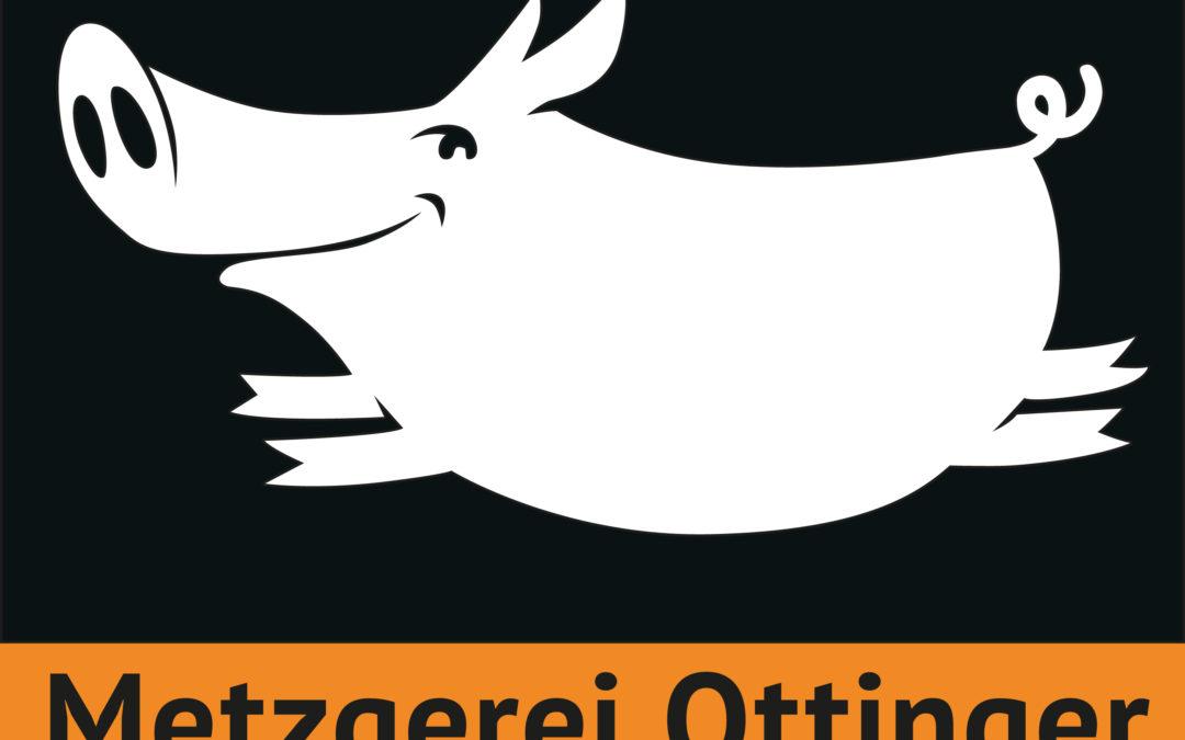 Metzgerei Ottinger