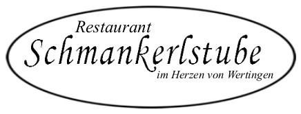 Restaurant Schmankerlstube