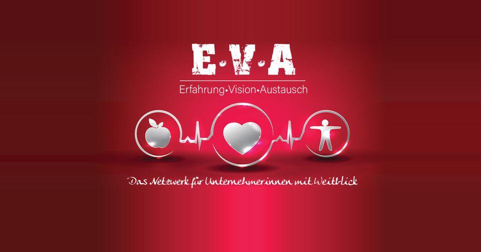 E.V.A. – Unternehmerinnen mit Weitblick