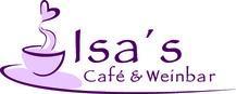 Isa´s Cafe und Weinbar