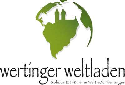 Wertinger Weltladen
