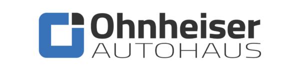 Autohaus Ohnheiser GmbH & Co. KG