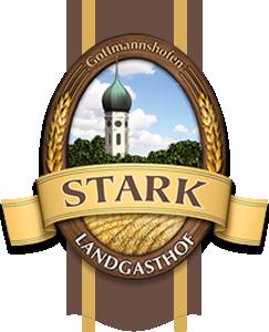 Landgasthof Stark