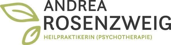 Andrea Rosenzweig, Heilpraktikerin (Psychotherapie)