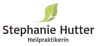 Stephanie Hutter Heilpraktikerin